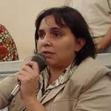 Con cuatro votos correntinos se aprobó la Ley de Pago Soberano