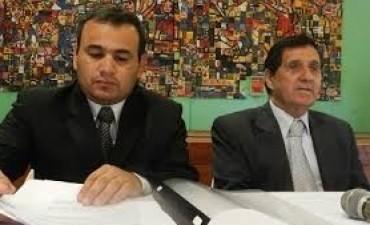 En Santa Rosa y Loreto, ediles aguardan que los Intendentes informen sobre los recursos