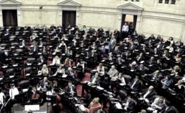 El oficialismo en Diputados buscará convertir en ley la reforma del Código Civil