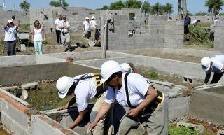 Según el Indec, el trabajo en negro en la Argentina llegó al 33,1 por ciento