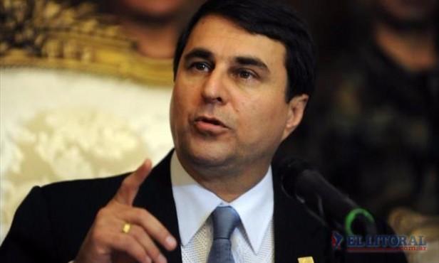 El Gobernador y ex presidentes debatirán sobre economía regional