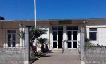 Robo de bebé: la imputada fue examinada en hospital de Salud Mental de Corrientes