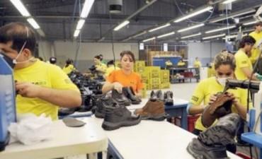 En Corrientes bajó un 2,5% el índice de desocupación