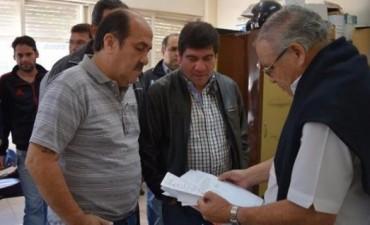 Chaco-Corrientes: tras dos días de paro hoy se espera por una solución