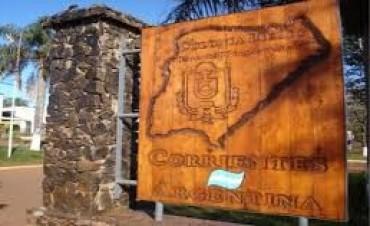 La administración provincial auxilió a una comuna por decreto ante arcas vacías
