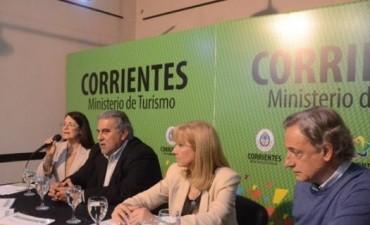 Guaraní en los cursos de idioma para los trabajadores de turismo