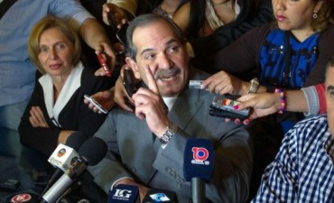 Tucumán: el oficialismo apeló el fallo que anula las elecciones