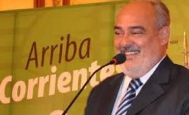 Colombi se reunirá con los jóvenes radicales para escuchar propuestas de cara a las elecciones de octubre