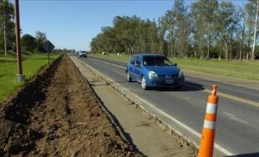 El proyecto ejecutivo de la autovía estará listo en octubre