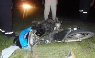 Con otras dos muertes ya suman 162 las víctimas por accidentes de tránsito