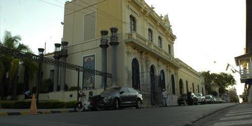 Coparticipación: alerta del municipio capitalino por demoras en el goteo