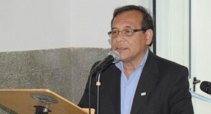 Programa Médicos Comunitarios: la Provincia, a la espera de definiciones
