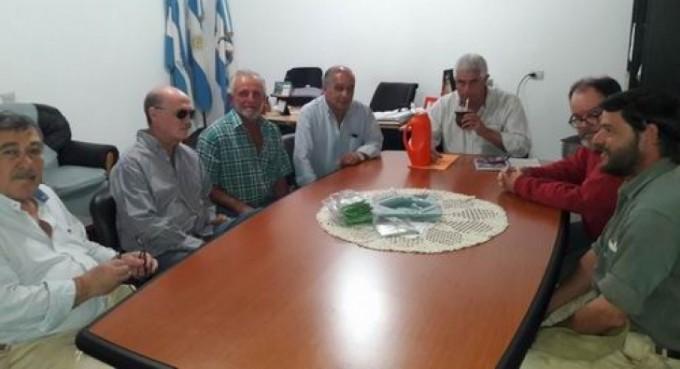 Abigeato: piden reforzar inspección a comercios