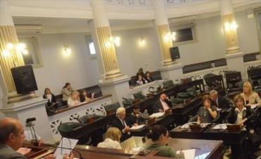El Senado va a Bella Vista en el aniversario de la tragedia chamamecera de 1989