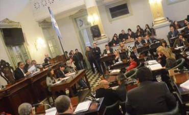 Reforma: se inicia debate en comisión y prometen convocar a todas las partes