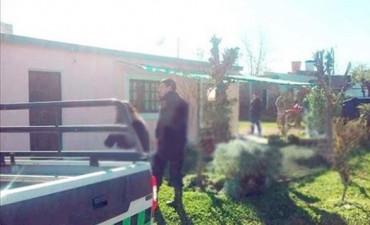Mercedes: procesaron a la mujer que arrojó a su bebé luego de dar a luz