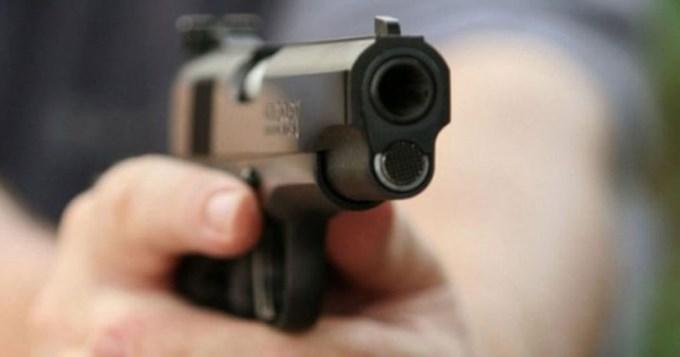 Asesinan de un tiro a pibe en pelea entre bandas