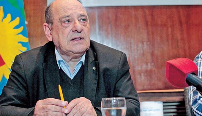 Municipales marplatenses reclaman el cobro de sueldos