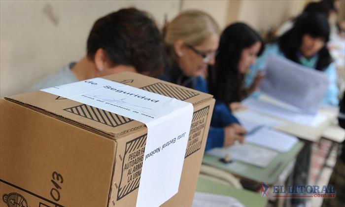 Rechazaron impugnaciones a 11 candidatos pero los partidos insistirán con sus planteos