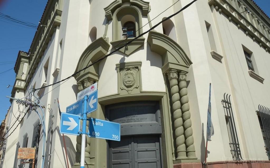 Nación ya contactó a varios municipios locales para el reintegro del Fondo Sojero