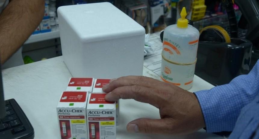 Suba en medicamentos: los pacientes con enfermedades crónicas, los más afectados