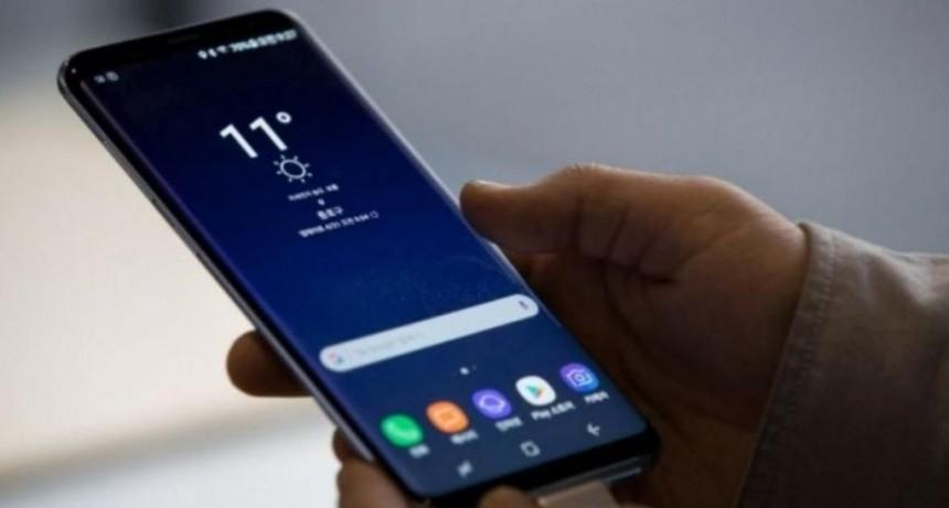 Los viajeros ya no deberán pagar aranceles por ingresar celulares y computadoras al país