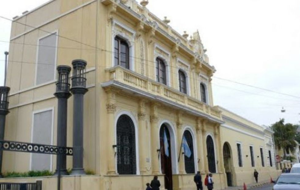 Eduardo Tassano detalló la continuidad de las medidas preventivas en la ciudad