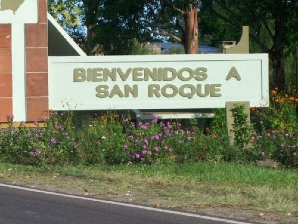 San Roque vuelve fase 1 tras los dos casos de coronavirus