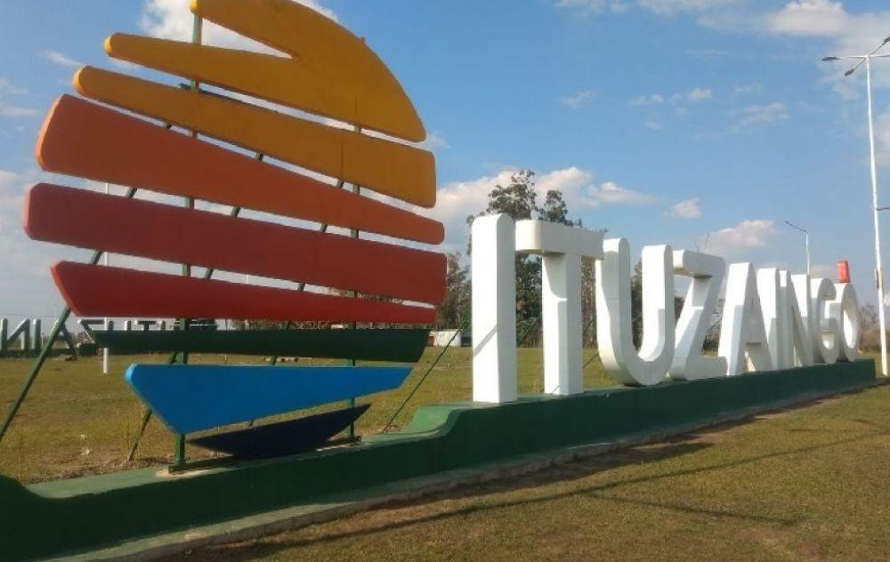 Ituzaingó dispuso nuevas medidas tras un fallecimiento por COVID-19