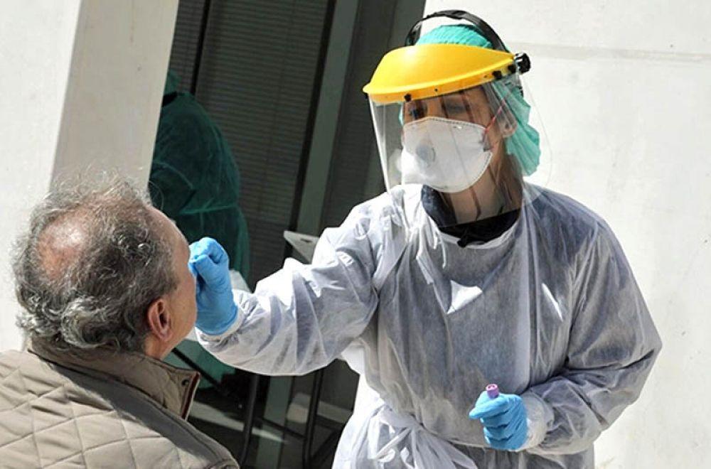 Corrientes ya registra 11 muertos por coronavirus y 23 nuevos contagios