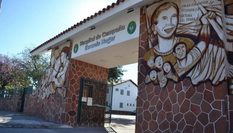 Corrientes sumó 29 casos más de coronavirus, la mayoría llegaron desde el interior