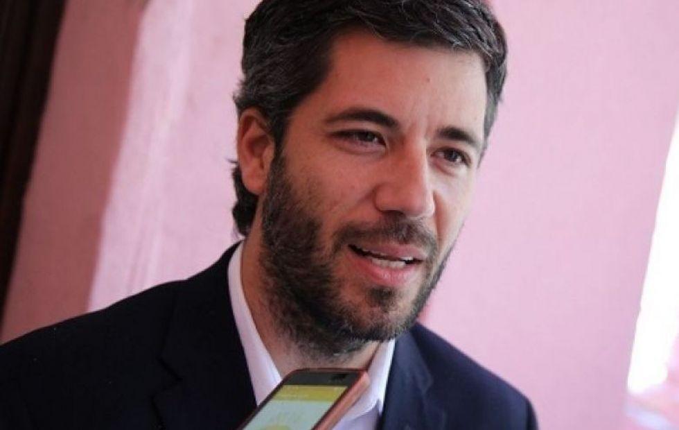 """Fernández: """"Esperamos la confirmación oficial de los dos casos de coronavirus en Virasoro"""""""
