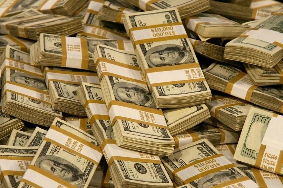 El país tiene dólares, el Banco Central no
