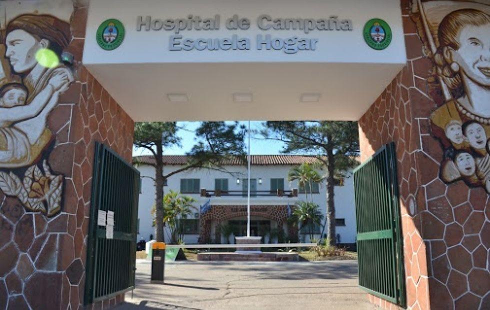 Corrientes registra una nueva muerte y eleva a 17 las víctimas por el coronavirus