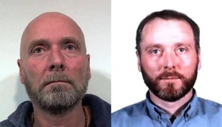 A 17 años del secuestro de Christian se espera la extradición de Lohrmann