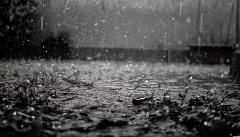 Lluvia negra: qué es el fenómeno que atemoriza a Brasil y mantiene alerta a la Argentina