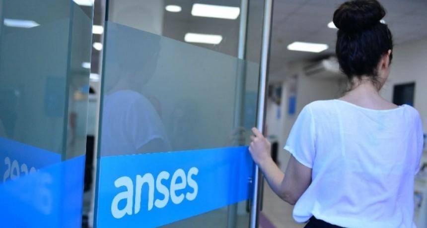 Anses: quiénes cobrarán la nueva asignación de $16.875