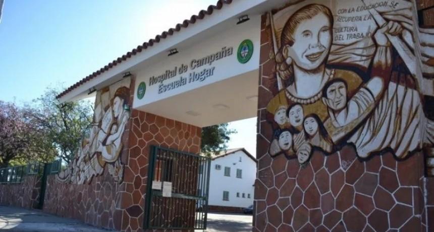 Corrientes: un hombre murió por COVID-19 y ya son cuatro las víctimas en una semana
