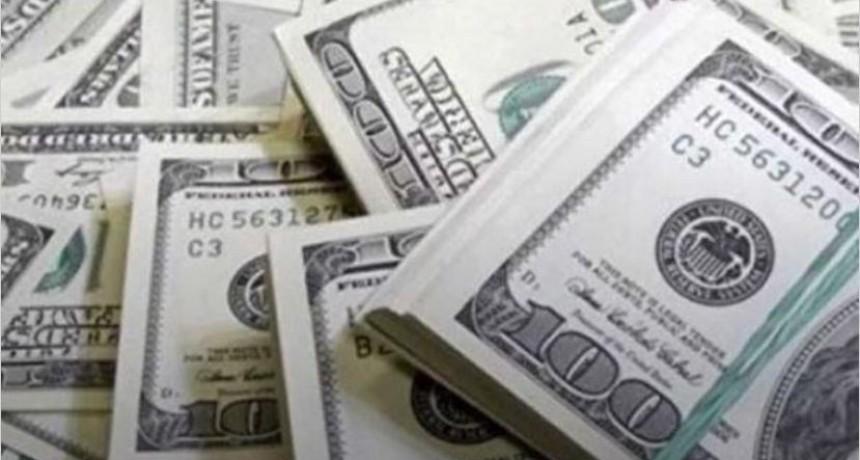 Dólar: preguntas y respuestas sobre las nuevas medidas