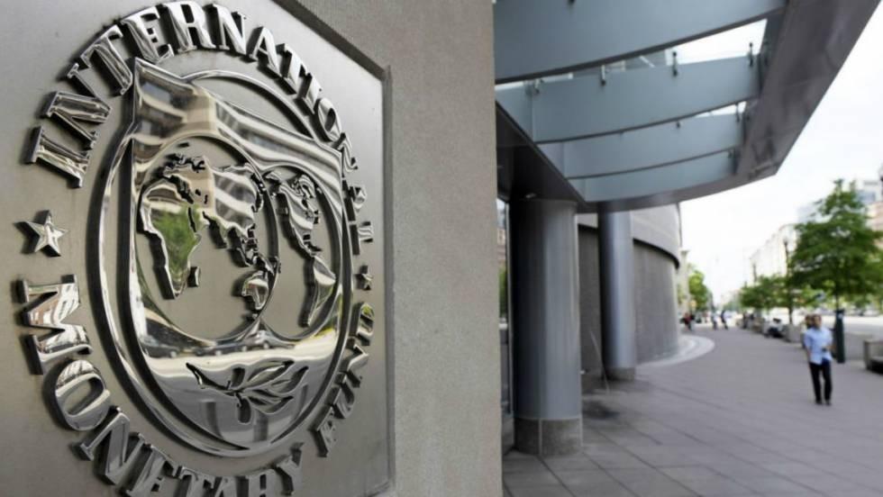 Argentina deberá pagar este miércoles US$ 1.900 millones al FMI