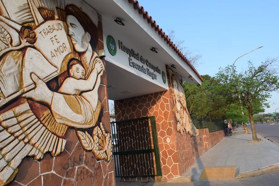 Coronavirus en Corrientes: 51 nuevos casos y tres muertes en las últimas 24 horas