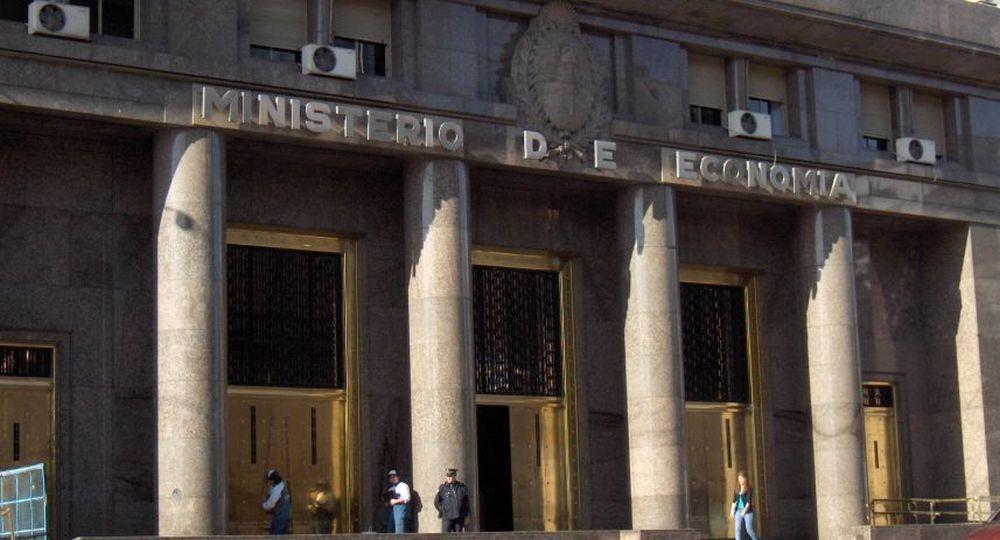 PBI de Argentina mejoró 17,2% interanual en el segundo trimestre de 2021 según los analistas