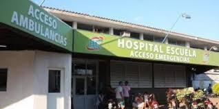Una nena de 4 años, nueva víctima del accidente del sábado en Santo Tomé