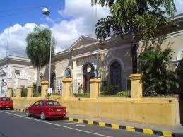 La Municipalidad debe presentar hoy plan de pagos para cancelar deuda con Dpec