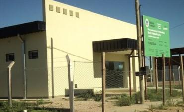 La Provincia inaugura un Caps para asistir a 15 mil vecinos de 5 barrios de la zona Sur