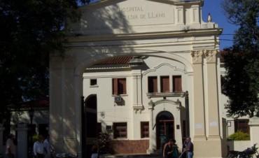 Leishmaniasis: sigue internado un joven y descartaron contagios