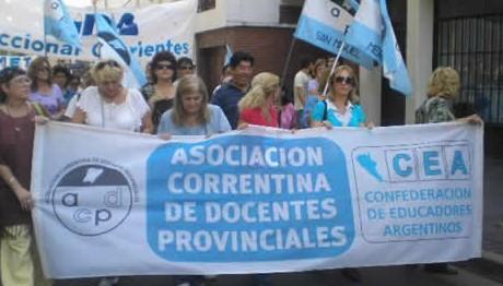 ACDP espera que la semana entrante surja una respuesta