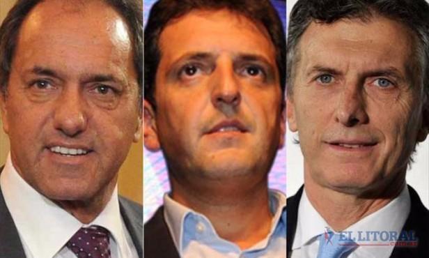 La región desde las plataformas electorales de los presidenciables
