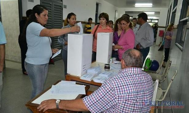 Cámara Electoral rechazó apelación y ratificó la nulidad del padrón de extranjeros de Itatí
