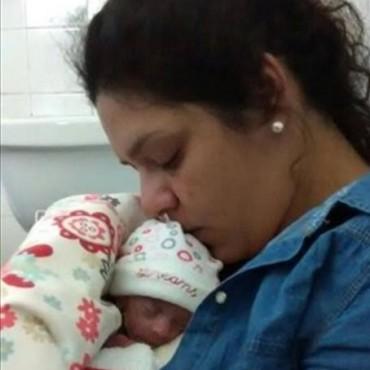 Una madre denunció irregularidades en nosocomio que habrían provocado la muerte de su hija